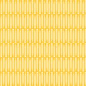 Rrjust_pencils_yellow.ai_shop_thumb