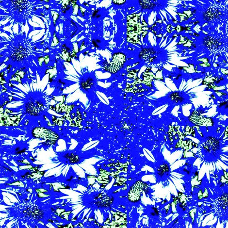 Rrflower_fabric56_shop_preview