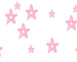 Star02_thumb