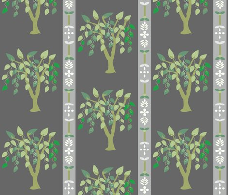 Rrrrgreens-gray-willow_ed_shop_preview