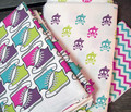 Rpink_and_turqoise_chevron_comment_208820_thumb