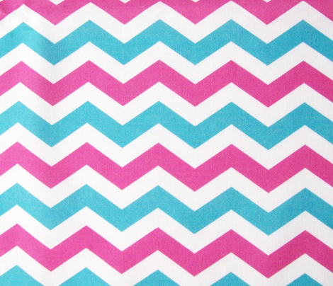 Rpink_and_turqoise_chevron_comment_213014_preview