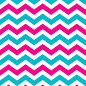 Rpink_and_turqoise_chevron_shop_thumb