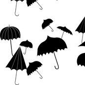 Rrrrrumbrellas_lg_shop_thumb