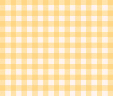 Rryellowblushgingham_shop_preview