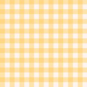 Rryellowblushgingham_shop_thumb