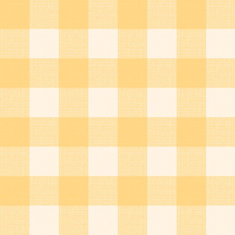 Rrryellowgingham_shop_preview