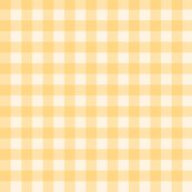Rrryellowgingham_shop_thumb