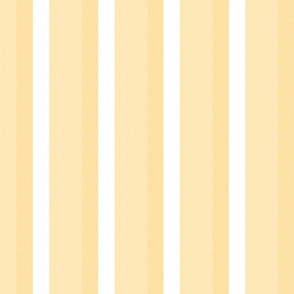 yellow stripes 2