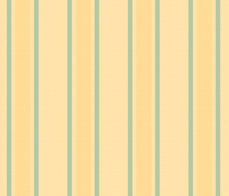 Rtealyellowstripes_shop_preview