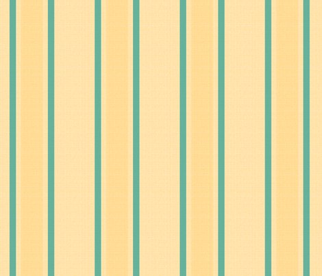 Rtealyellowstripes2_shop_preview