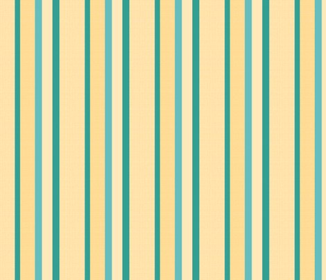 Rrtealyellowstripes3_shop_preview