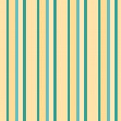 Rrtealyellowstripes3_shop_thumb