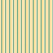 Rrtealyellowstripes4_shop_thumb