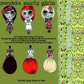 Rrrrrrrrrrrrrrrrrrzombie_party_girls_final_shop_thumb