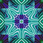 Rrincan_tiles_1-16_shop_thumb