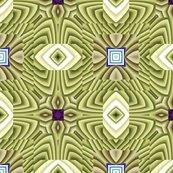 Rincan_tiles_1-19_shop_thumb
