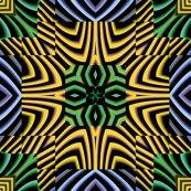 Rrincan_tiles_1-25_shop_thumb