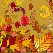 Rrfalltablecloth_shop_thumb
