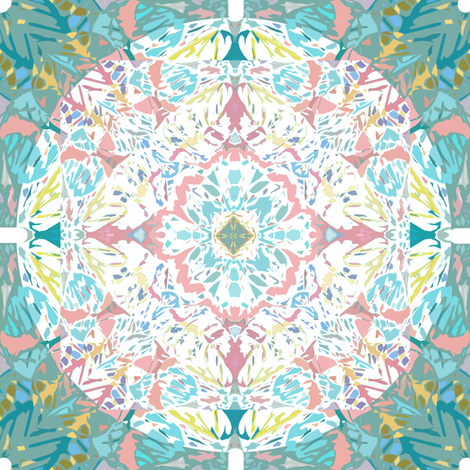 new3 fabric by dana_zurzolo on Spoonflower - custom fabric