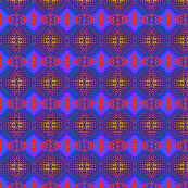 Net Square1