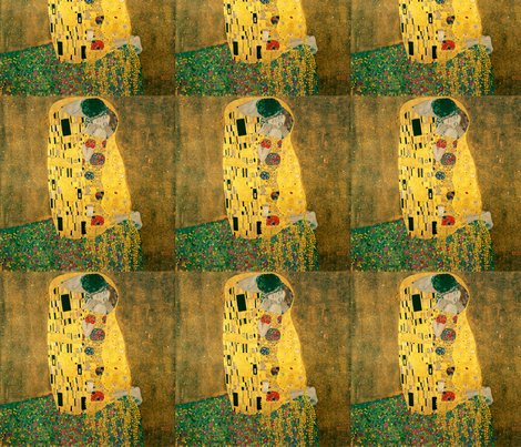 Rrgustav_klimt_-_the_kiss_-_1908_-_v2_lighter_shop_preview