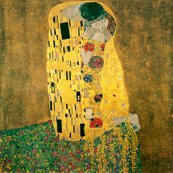 Rrgustav_klimt_-_the_kiss_-_1908_-_v2_lighter_shop_thumb