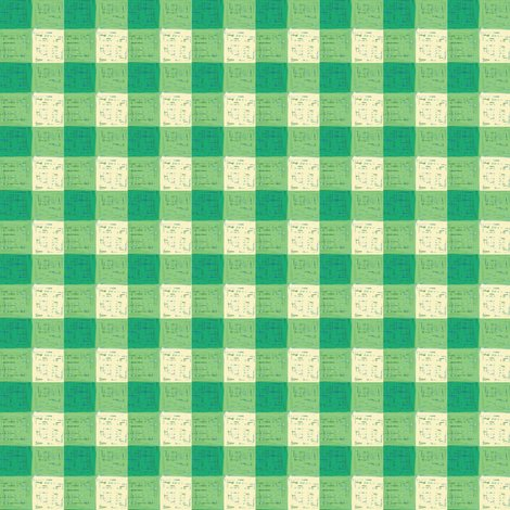 Rrgreenyellowgingham_shop_preview