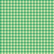 Rrgreenyellowgingham_shop_thumb