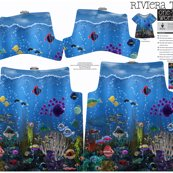 Rrstorey_rivieratee2_42x36_286ppi_36inchest_shop_thumb