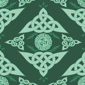 Rceltic_triquetra_damask_hunter_shop_thumb