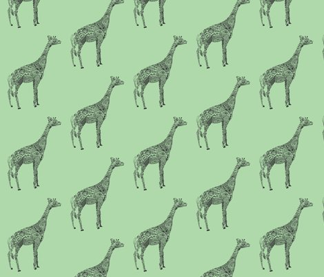 Rrrgiraffecolorgreen.ai_shop_preview