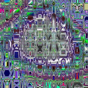 InnerWorth_A_x