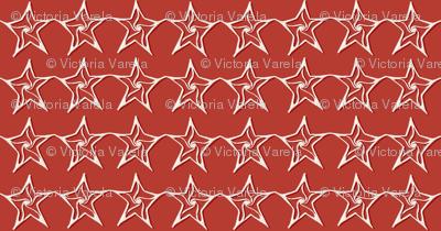 stars_red