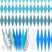 Rbavarian_flag3000_shop_thumb