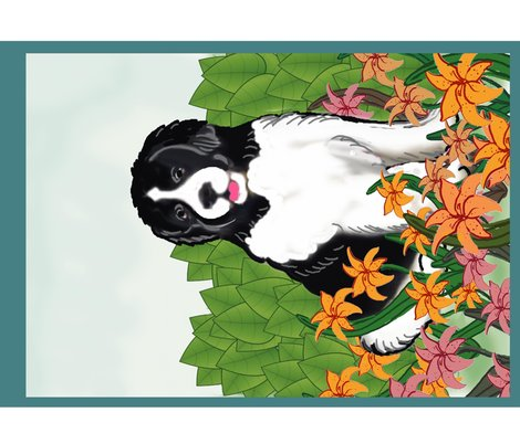 Rrrrlandseer_yard_flag_for_spoonflower_shop_preview
