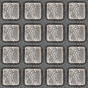 Dot Crowd: Boxed