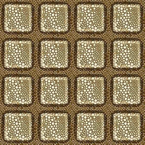 DotCrowd: Boxed Brown