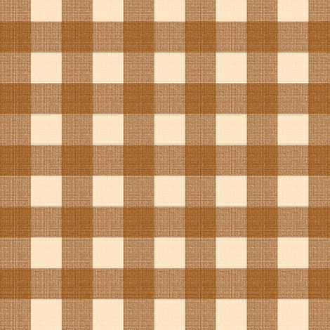 Rrrbrowngingham_shop_preview