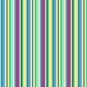 Rrmultibluestripes_shop_thumb