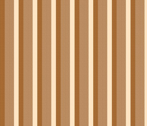 Rrbrownstripes_shop_preview