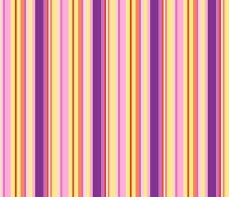 Rrmultipinkstripes_shop_preview