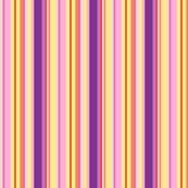 Rrmultipinkstripes_shop_thumb