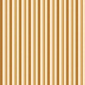 brown stripes 4