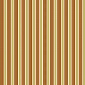 Rrrbrownstripes5_shop_thumb