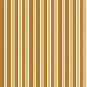 brown stripes 5