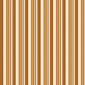 Rrbrownstripes6_shop_thumb