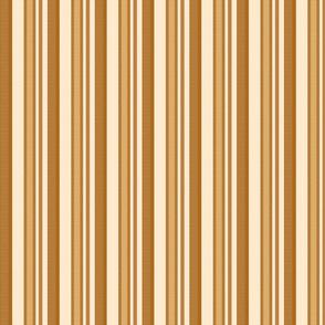 brown stripes 6