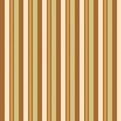 Rbrownstripes7_shop_thumb