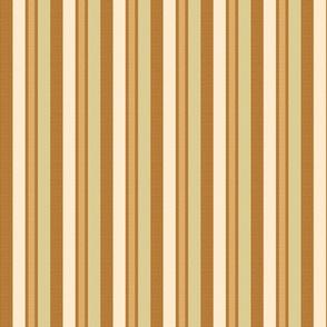 brown stripes 7